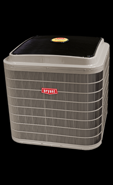 Evolution Series Air Conditioners Dales Heating Air Conditioning
