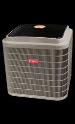 Evolution Series Air Conditioners